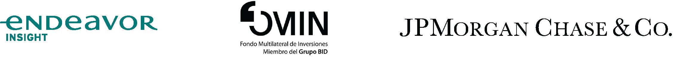 Buenos Aires Bio Tech Map